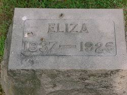 Eliza Abigail Carr Moll (1837-1925) - Find A Grave Memorial
