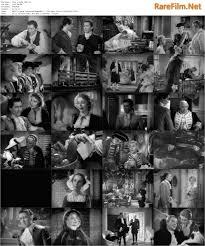Clive of India (1935) Richard Boleslawski, Ronald Colman, Loretta Young,  Colin Clive | RareFilm