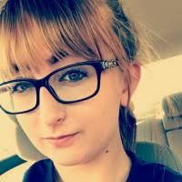 Cassie Smith - Phlebotomist - Phlebotomy Services   LinkedIn