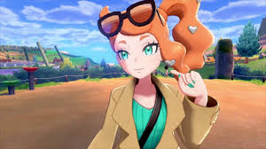 Pokemon Sword and Shield Hairstyles List | Tips