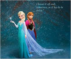 frozen quotes unforgettable quotes from frozen