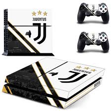 Sports Outdoors Fan Shop Homie Store Ps4 Pro Skin Cristiano Ronaldo Cr7 Football Ps4 Slim Decal Skin Cover Sticker For Ps4 Slim Console Controller Vinyl Skin Sticker Ps4 Skins Ps4