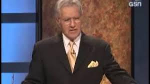 jeopardy 10 8 2004 ken jennings