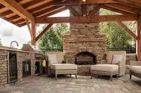 concrete pavers a great choice for