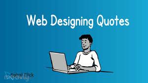 best inspirational web design quotes and sayings netasha adams