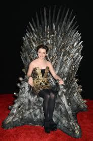 Risultato immagini per women sitting on throne