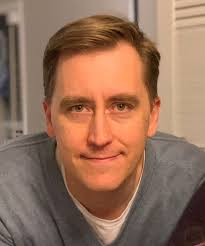 Matthew A. Smith - Biomedical Engineering - College of Engineering -  Carnegie Mellon University