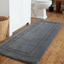 bath mats rugs find great bath