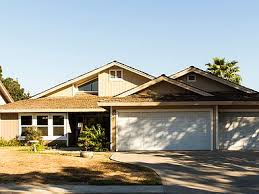 155 Ivy Ave, Patterson, CA 95363 | Zillow