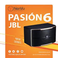 Top 4 Loa Karaoke JBL Tốt Nhất Hiện Nay - Đột Phá 2020