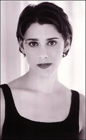 I Am My Own Mom: Judy Kuhn, Once a Cosette, Will Play Fantine in ...