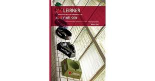 Jac Leirner in Conversation With/En Conversacion Con Adele Nelson ...