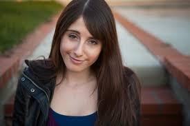 Cassidy Lehrman - IMDb