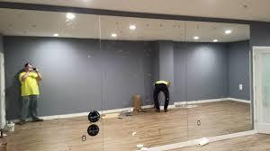 business glass mirror atlanta ga