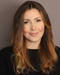 Casting Directors in Indie Film Part 1: Elizabeth Barnes, CSA - Ms. In The  Biz