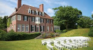 wedding venues in the north s