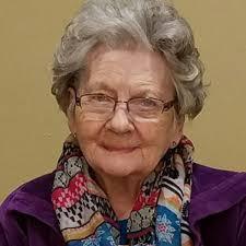 Gladys A. Nelson (1923-2019)   Obituaries   wcfcourier.com