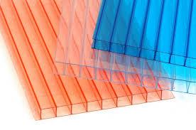ورق پلی کربنات چیست | ورق پلی کربنات | درباره ورق پلی کربنات ...