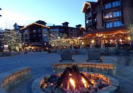 mammoth ski resort mammoth mounn