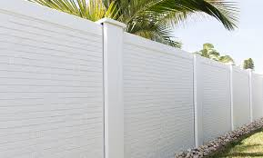 Precast Concrete Walls Vs Traditional Brick Walls