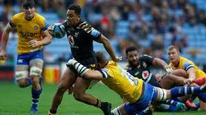 bristol bears rugby news bt sport