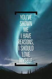 i love myself wallpapers top free i