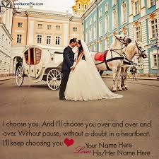 romantic couple love wallpaper editing