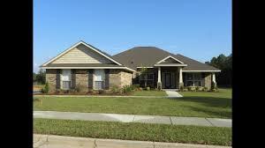 adams homes 2 265 sq ft model