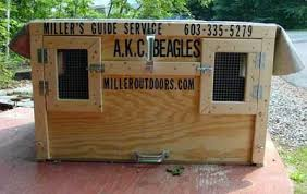dogbox for truck general diy