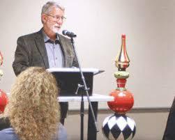 Rev. J. Morris Smith to retire in August   News, Sports, Jobs -  Williamsport Sun-Gazette