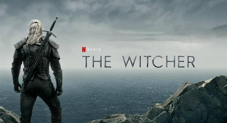 """Resultado de imagen para the witcher"""""""