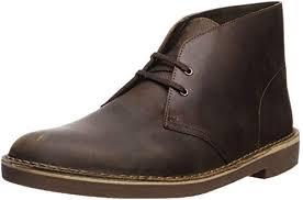 top 10 clarks mens winter boots of 2020