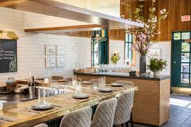 20 best restaurants in dallas condé