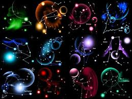 zodiac signs wallpapers top free