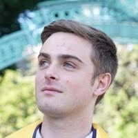 30+ perfiles de «Stroeve»   LinkedIn
