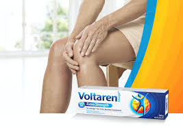 Voltaren Emulgel Extra Strength | Our Products