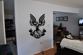 my neighbor ro wall decals