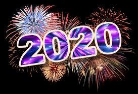 rangkaian kata r tis ucapan selamat tahun baru pas