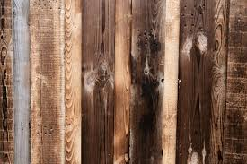 Premium Photo Background From Old Pieces Of Wood Natural Wood Texture Old Fence Brown Old Wooden Fence Dark Wood