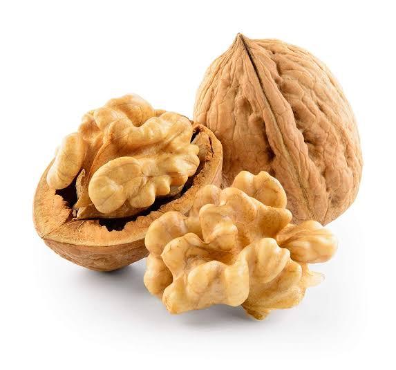 Walnut's