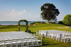 hyatt regency chesapeake bay my