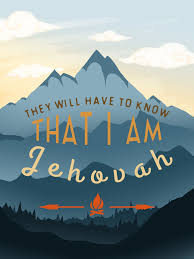 jehovah s witnesses wallpapers