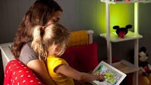 Five Gadgets To Make Your Kid S Bedroom Smarter No Ai Babysitters Allowed