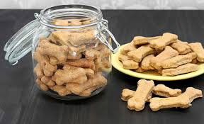 homemade dog food recipes vet approved
