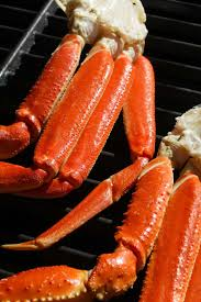 how to cook crab legs tipbuzz