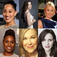 Emmy Awards 2020 | La lista di tutti i candidati - Metropolitan Magazine