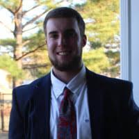 Aaron Lawson - Statesboro, Georgia   Professional Profile   LinkedIn