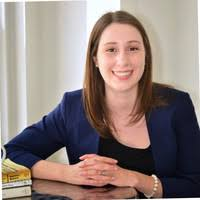 Candice Johnson - Communications and Technology Officer - PILnet ...
