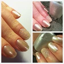 zoya clear nail polish chanel nail