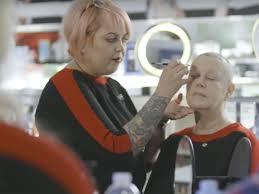 sephora makeup lessons saubhaya makeup